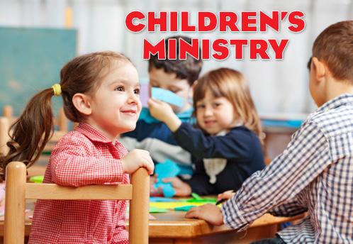 ChildrensMinistry-genericstockblogpost