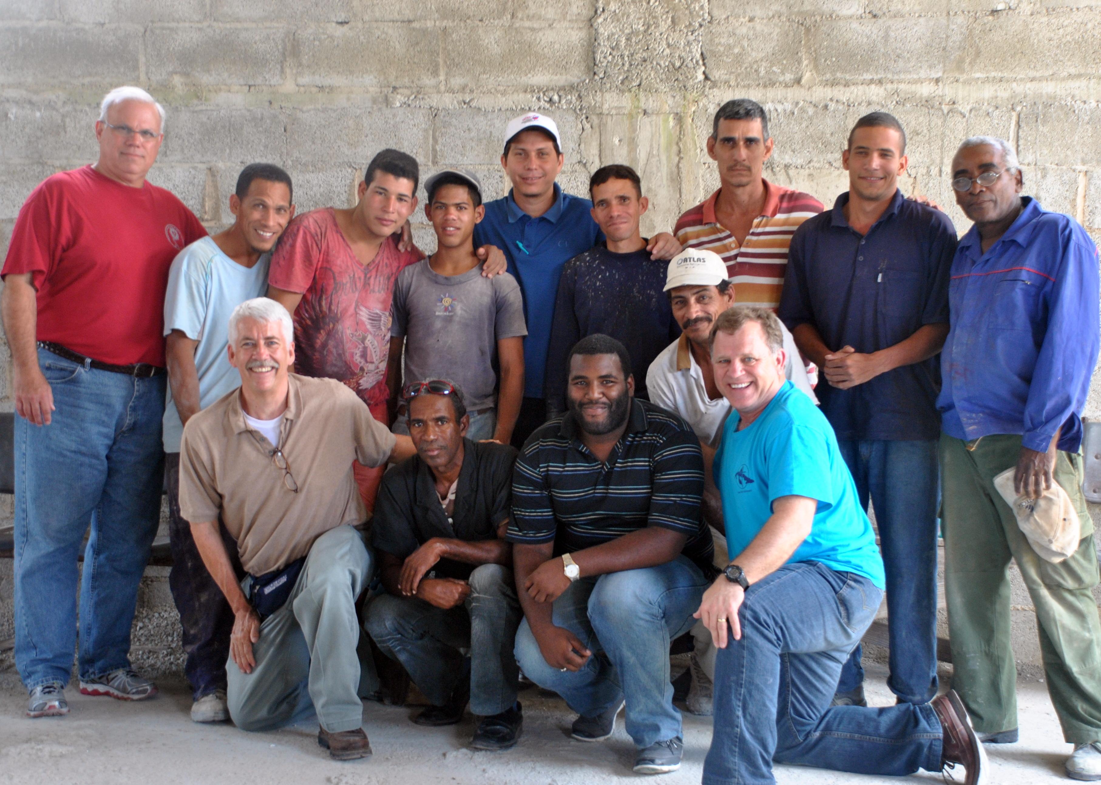 Cuba2014_DSC_0452