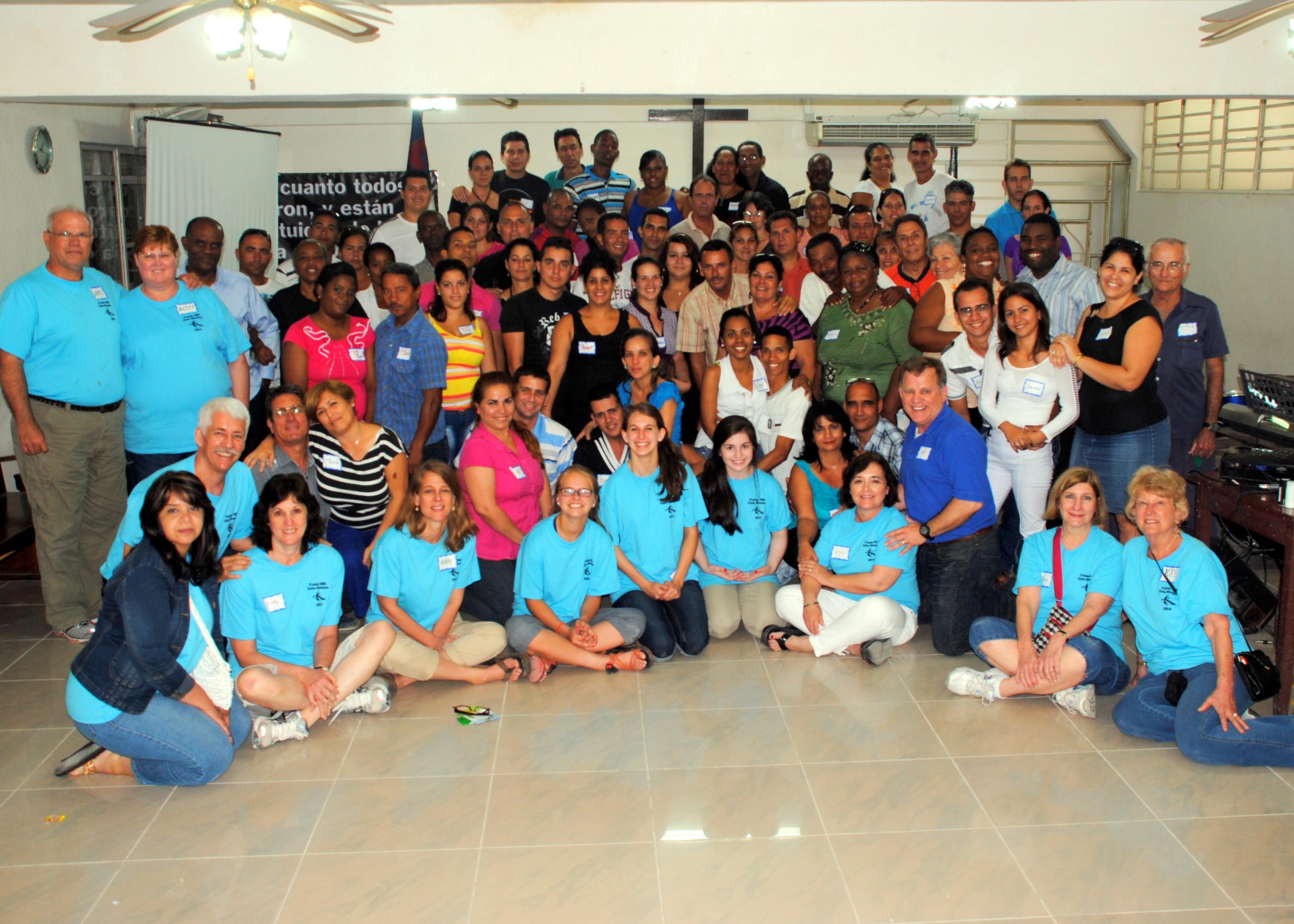 Cuba2014_DSC_0543