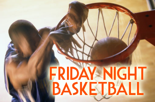 FridayNightBasketball-dunk
