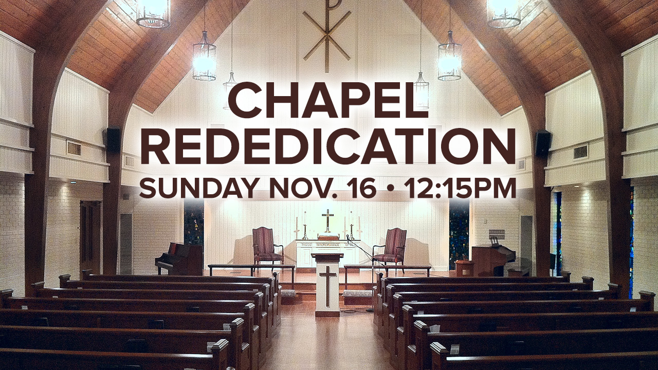 Chapel-Rededication-slide