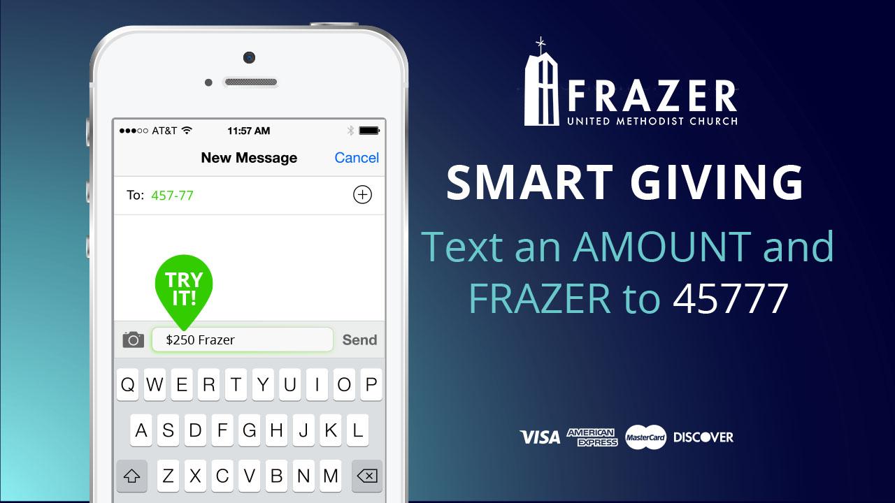 Smart-Giving-Slide