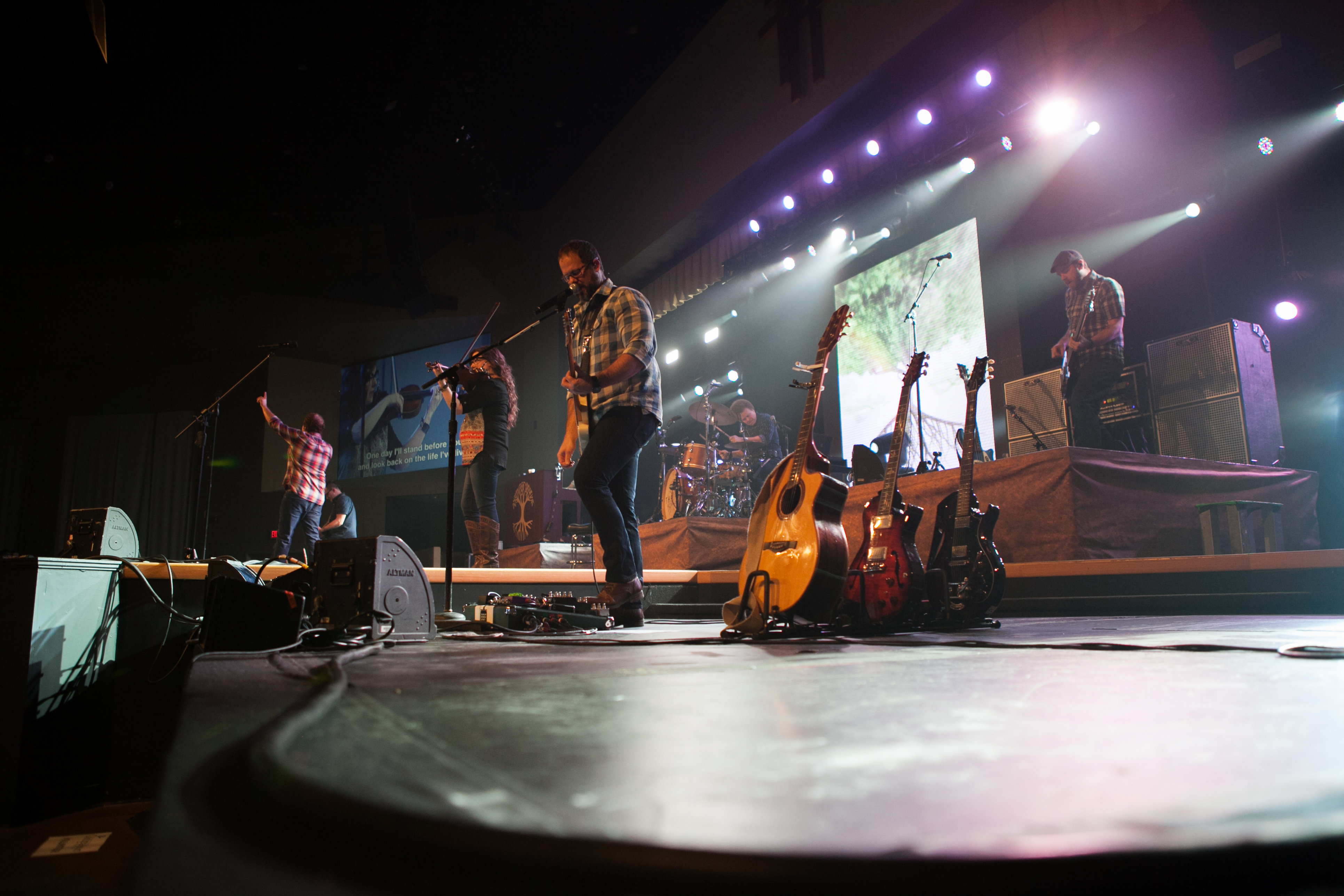 Casting Crowns-3 Processed JPEG-0027