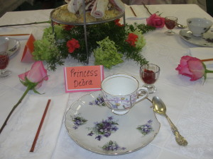 Transformation Montg. Tea Party - July 2015 002