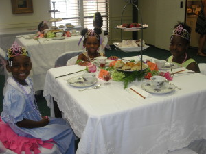 Transformation Montg. Tea Party - July 2015 006