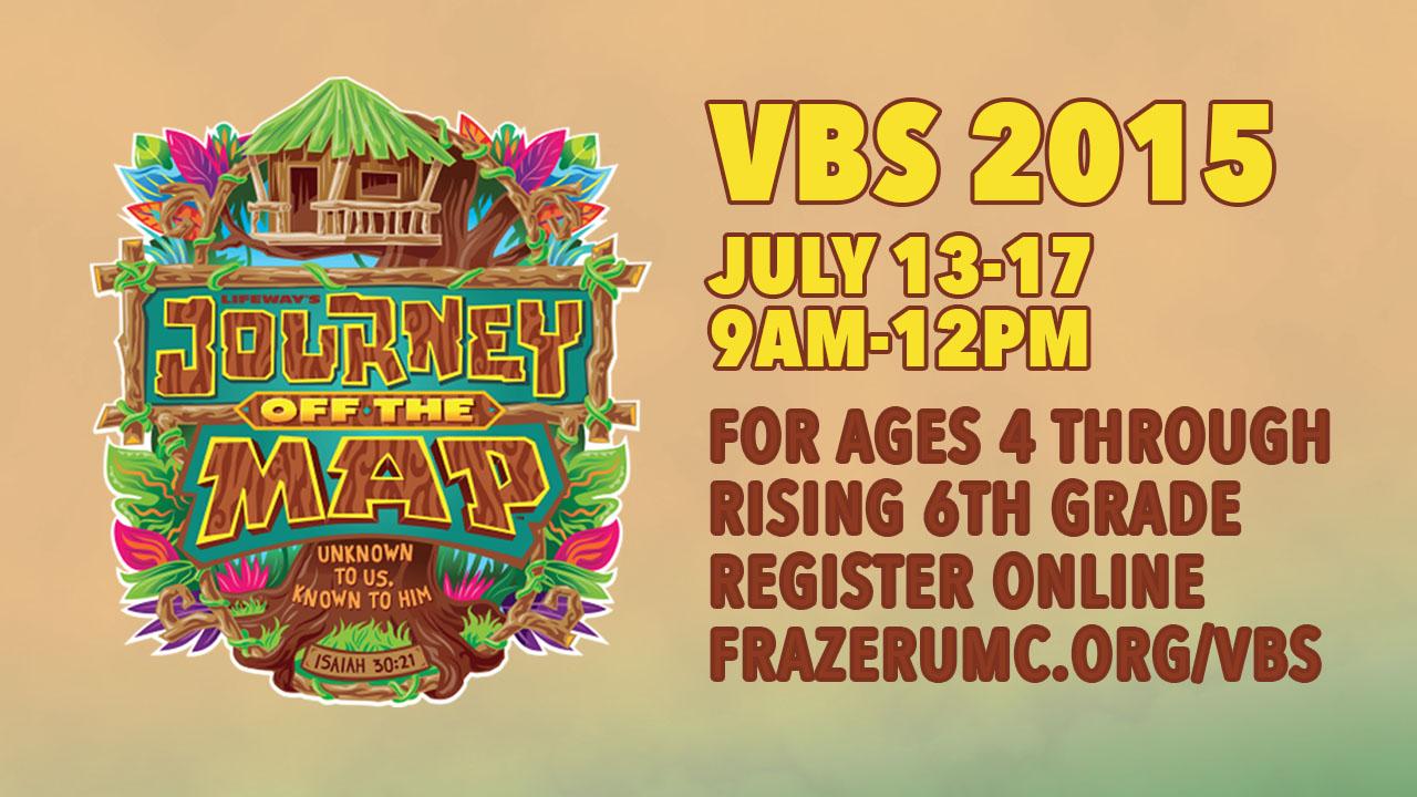 VBS2015-Slide