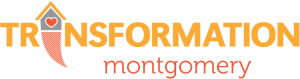 copy-TransformationMontgomery-logo
